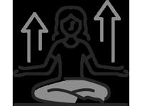 mindfulness taller pozuelo